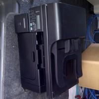 printer hp laserjet m1212nf mfp