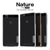 Soft Case Nillkin Huawei Ascend P8 Lite TPU Nature Series
