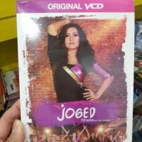 VCD SENAM LIZA NATALIE - JOGED FITNESS