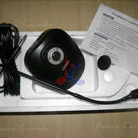 harga microphone meja meeting samsung SM-558 Tokopedia.com