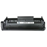 Toner Cartridge Compatible Q2612A/HP1010/1020 Berkualitas