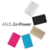Powerbank Asus 9600mah