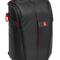 Manfrotto MB PL-ACCESS H-17 Holster AH-17 PL