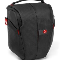Manfrotto MB PL-ACCESS H-16 Holster AH-16 PL
