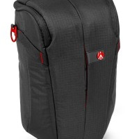 Manfrotto MB PL-ACCESS H-18 Holster AH-18 PL