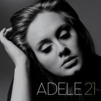 harga Cd Adele - 21 Tokopedia.com