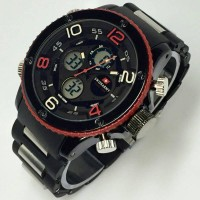 SWISS ARMY 011 DOUBLE TIME