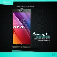 Tempered Glass Nillkin Asus Zenfone Selfie ZD551KL Amazing H