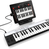 harga Irig Keys Midi Controller Tokopedia.com