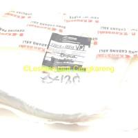 harga Engkol / Kick Stater Zx130 Original Kawasaki Tokopedia.com