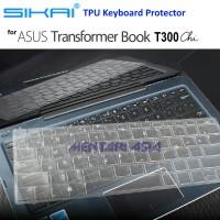 Harga Asus Transformer Book T300 Chi Travelbon.com