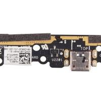 Micro charging board asus zenfone 6