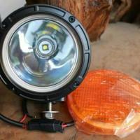 Lampu Led Offroad FOG LIGHT LUMINUS SST-90 waterproof