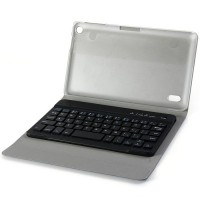 harga Novelty Chuwi Hi8 Solid Color Protective Case Stand+bluetooth Keyboard Tokopedia.com