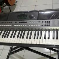 keyboard yamaha psr e 443 fdisk