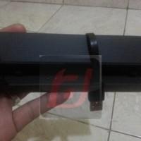 Dock charger Sony Xperia Z / Z Lte