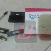 Dock charger Sony Xperia Z1 / Z2 / Z3 / z3 compact