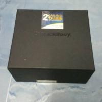 BB Blackberry bold Dakota 9900 BNIB ORI DISTRIBUTOR 2 TAHUN
