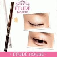 Etude House Styling Eye Liner/pencil eyeliner/makeup/pensil/beauty