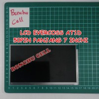 harga LCD TABLET EVERCOSS AT1D 7 INCHI Tokopedia.com