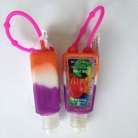 Holder Orange White Purple 100% Ori BBW