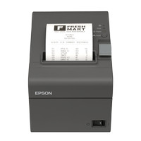 Printer Kasir EPSON Thermal TM-T82 USB Port