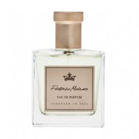 Luxury Perfume For Men from Federico Mahora FM-331 (100ml)