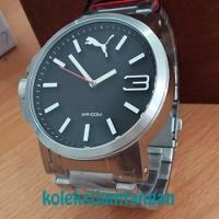 Jam tangan pria PUMA PU103461003 ORIGINAL