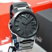 Jam tangan PUMA ORIGINAL PU103461008