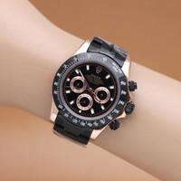harga Jam Tangan Rolex Daytona (swiss Army,tag Heuer,harley Davidson,tissot) Tokopedia.com