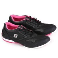 harga Sepatu Casual/ Olahraga Wanita Garsel E521 Tokopedia.com