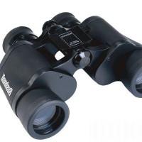 Binocular Bushnell Falcon 7 X 35