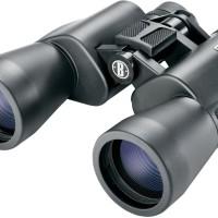 Binocular Bushnell POWERVIEW 20 X 50