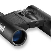 Jual Binocular Bushnell POWERVIEW 8 X 21 Murah