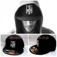 snapback neymar jr, CR 7, nike