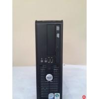 CPU Dell Optiplex 755 slim Core2Duo