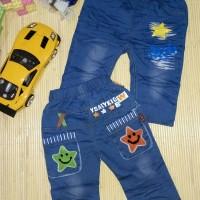 Celana Anak Laki-laki, Celana Anak Laki-laki Import, Celana Jeans Anak