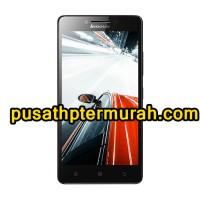 harga LENOVO A6000 PLUS RAM 2GB INTERNAL 16GB GARANSI RESMI Tokopedia.com