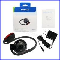 Headset / Handsfree Bloetooth NOKIA BH-503