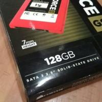 """SSD Corsair Force GS 128GB (2,5"""" SATA 3)"""