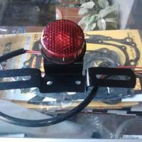 harga Stop Lamp St-02/ Stop Lamp Japs Tokopedia.com