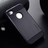 Spigen / SGP iPhone 4/4s Tough Armor OEM