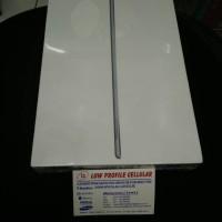 Ipad Air 2 wifi cellular 64GB Gray