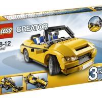 Harga lego 5767 creator cool | Pembandingharga.com