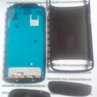 Casing housing HTC one S