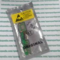 Mic dan vibrate board lenovo s920
