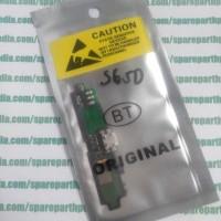 Mic Dan Micro Charging Board Lenovo S650