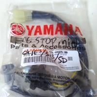 harga Fiting / Fitting Lampu Stop + Sen Mio Original Yamaha Tokopedia.com