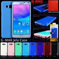 Samsung A3 A300f Samsung Galaxy A3 Jelly Case G Max Softshell Silikon