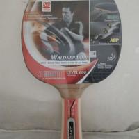 harga Bet Pingpong / Bed Tenis Meja Donic - Waldner Line 600 Tokopedia.com